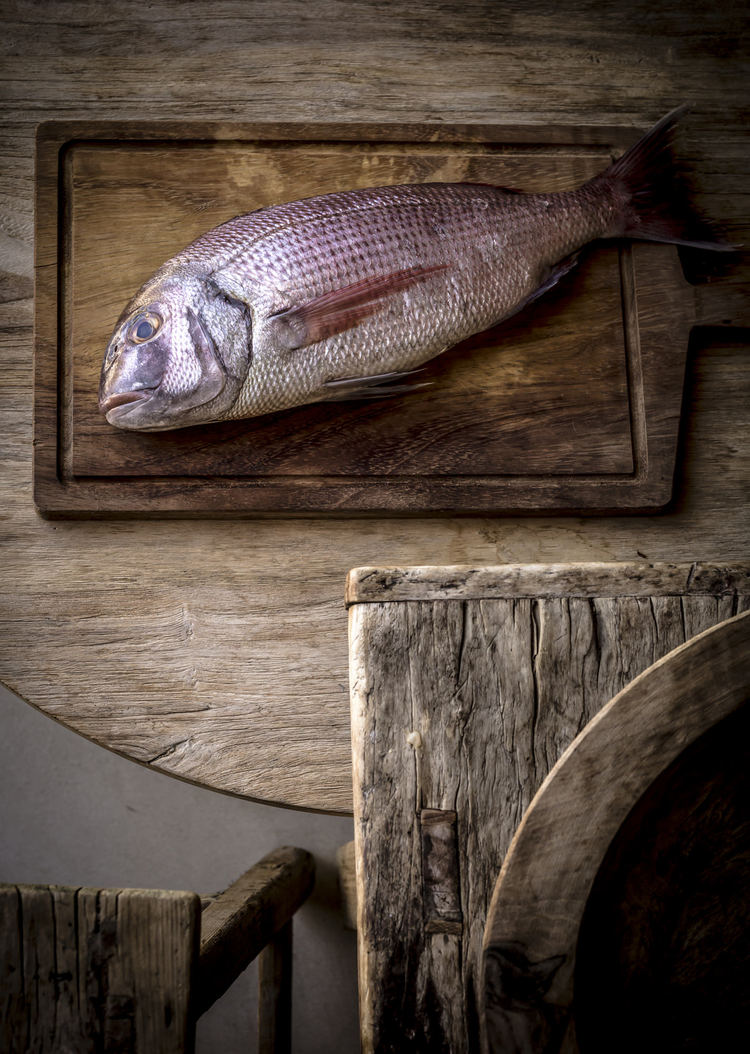 scorpios_mykonos_restaurant_food_detail_3.jpeg