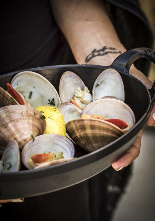 scorpios_mykonos_restaurant_food_detail_2.jpeg