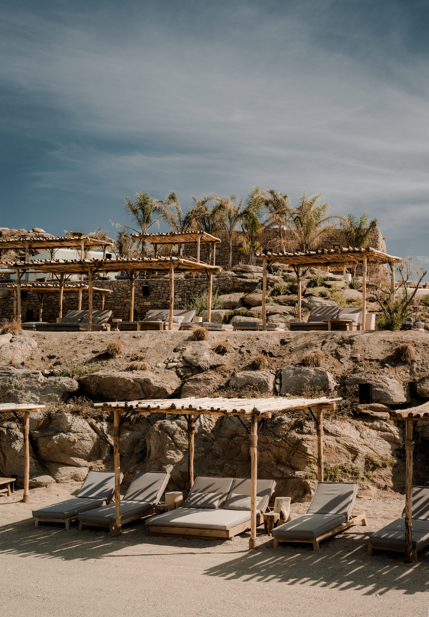 scorpios_mykonos_beach_beds.jpeg