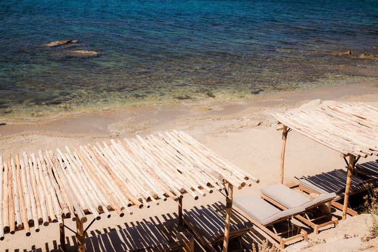 scorpios_mykonos_beach_cabana_1.jpeg