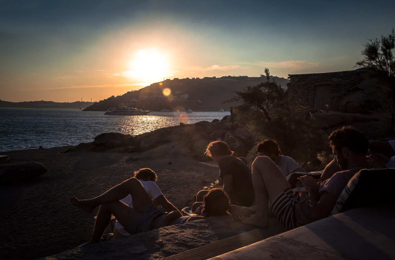 scorpios_mykonos_beach_sunset.jpeg