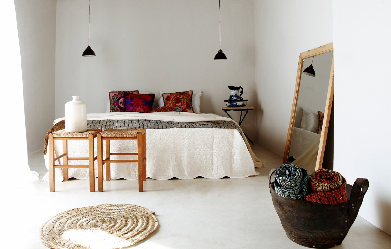 bedroom-veranda.jpg