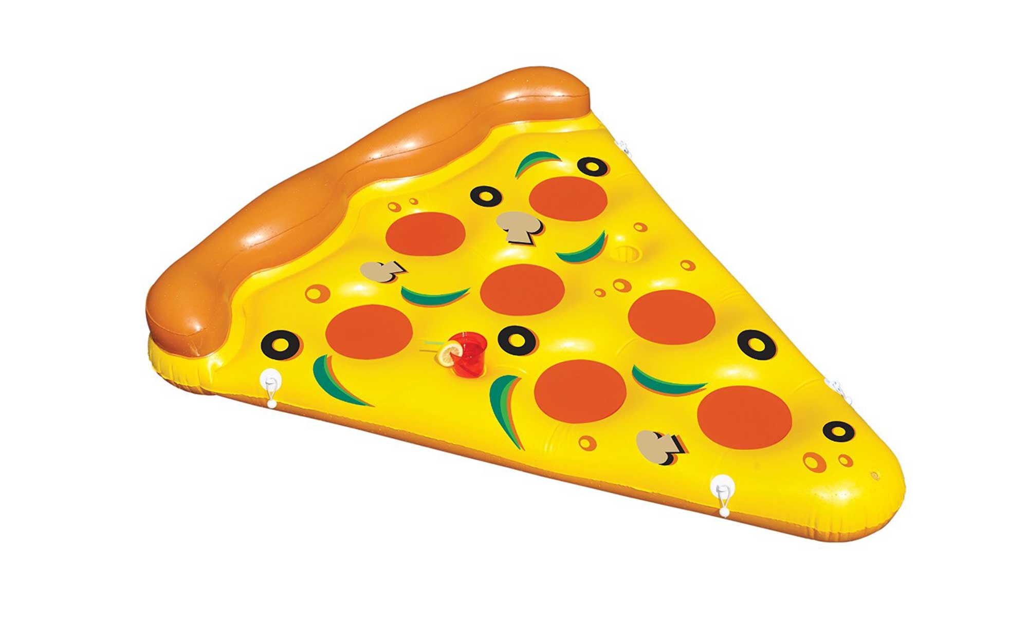 pizza-FLOAT0616.jpg