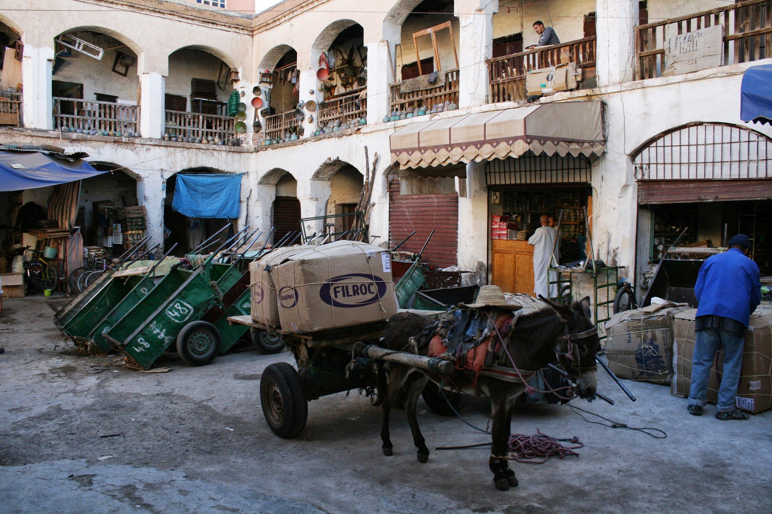 Morocco 2009 - 2009_10_22 - IMG_5005.jpg