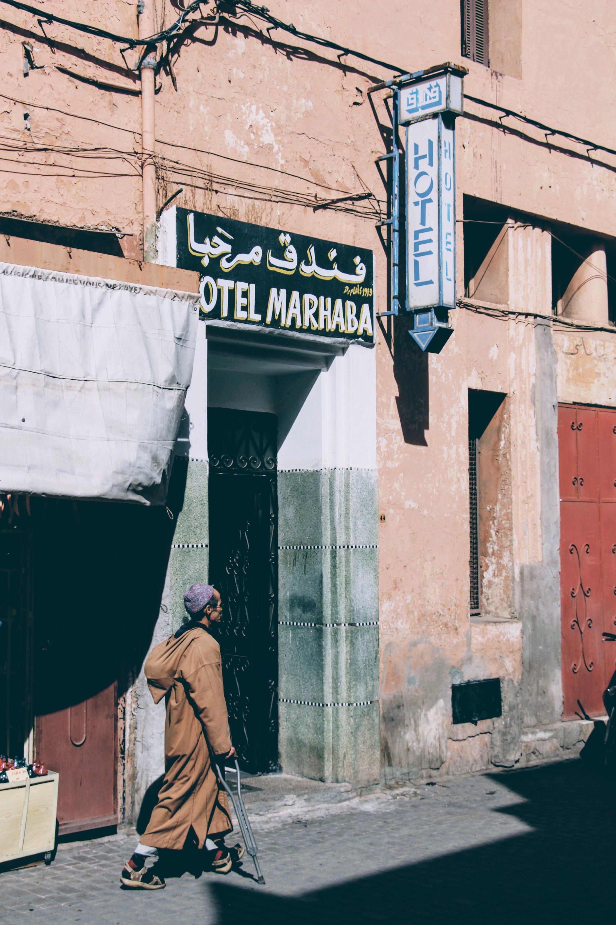 Marrakech - Apr 2016 - 20160414 3160.jpg