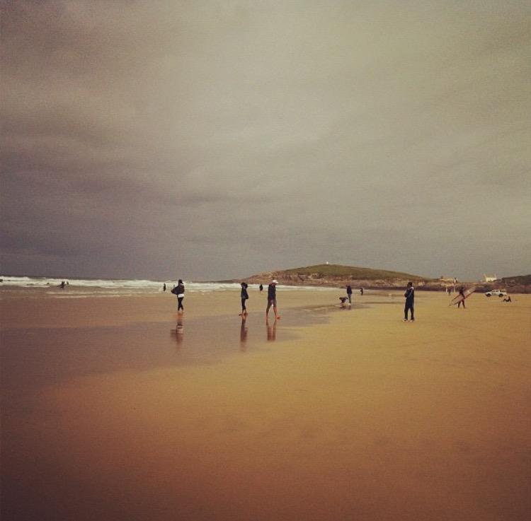 fistral beach 2.jpg