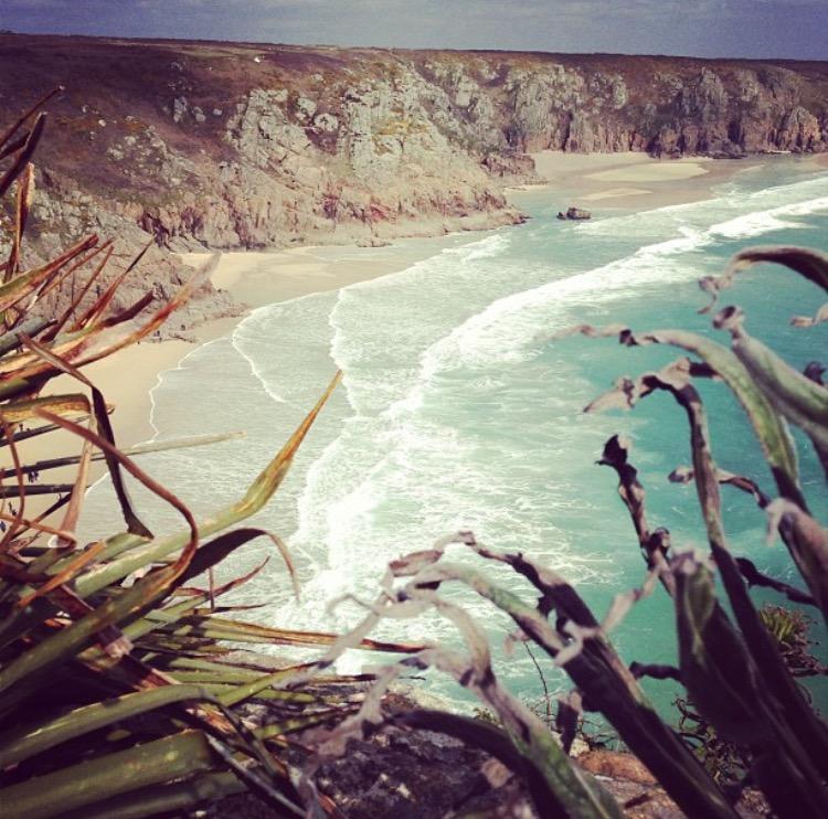 porthcurno beach2.jpg