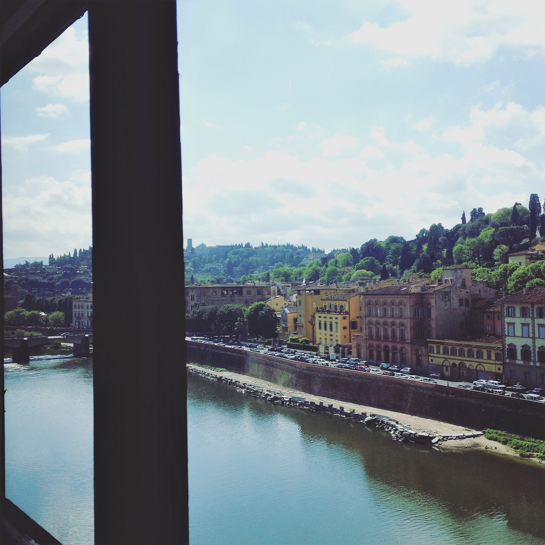 View from the Uffizi.jpg