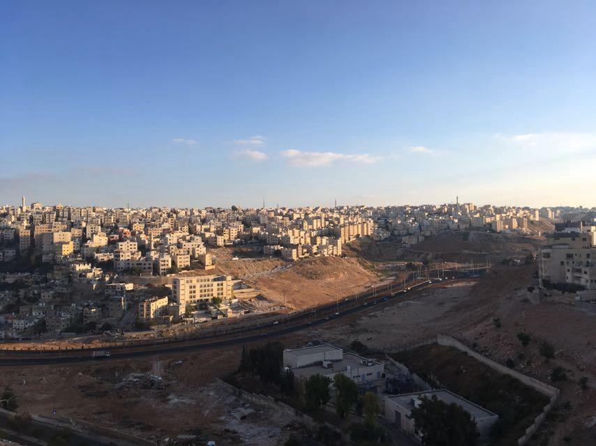Amman skyline.jpg