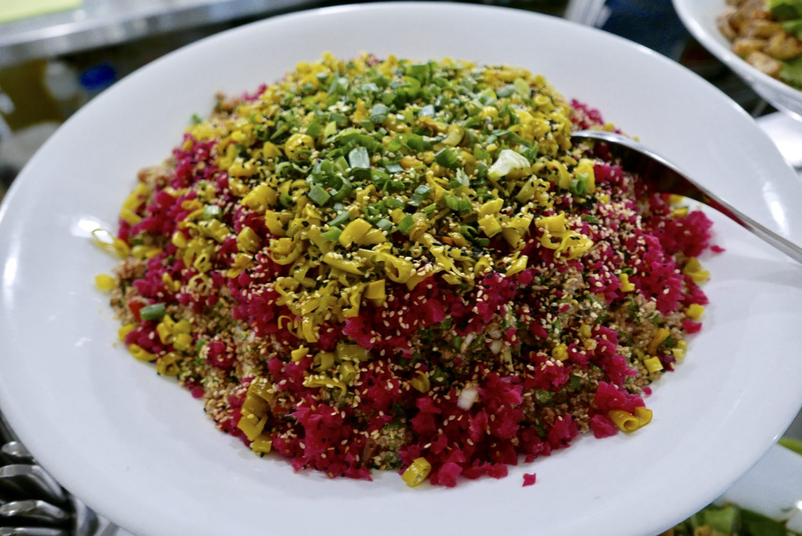 Bulgur salad.jpg