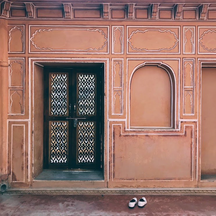 IMG_5472 - Samala Khan.jpg
