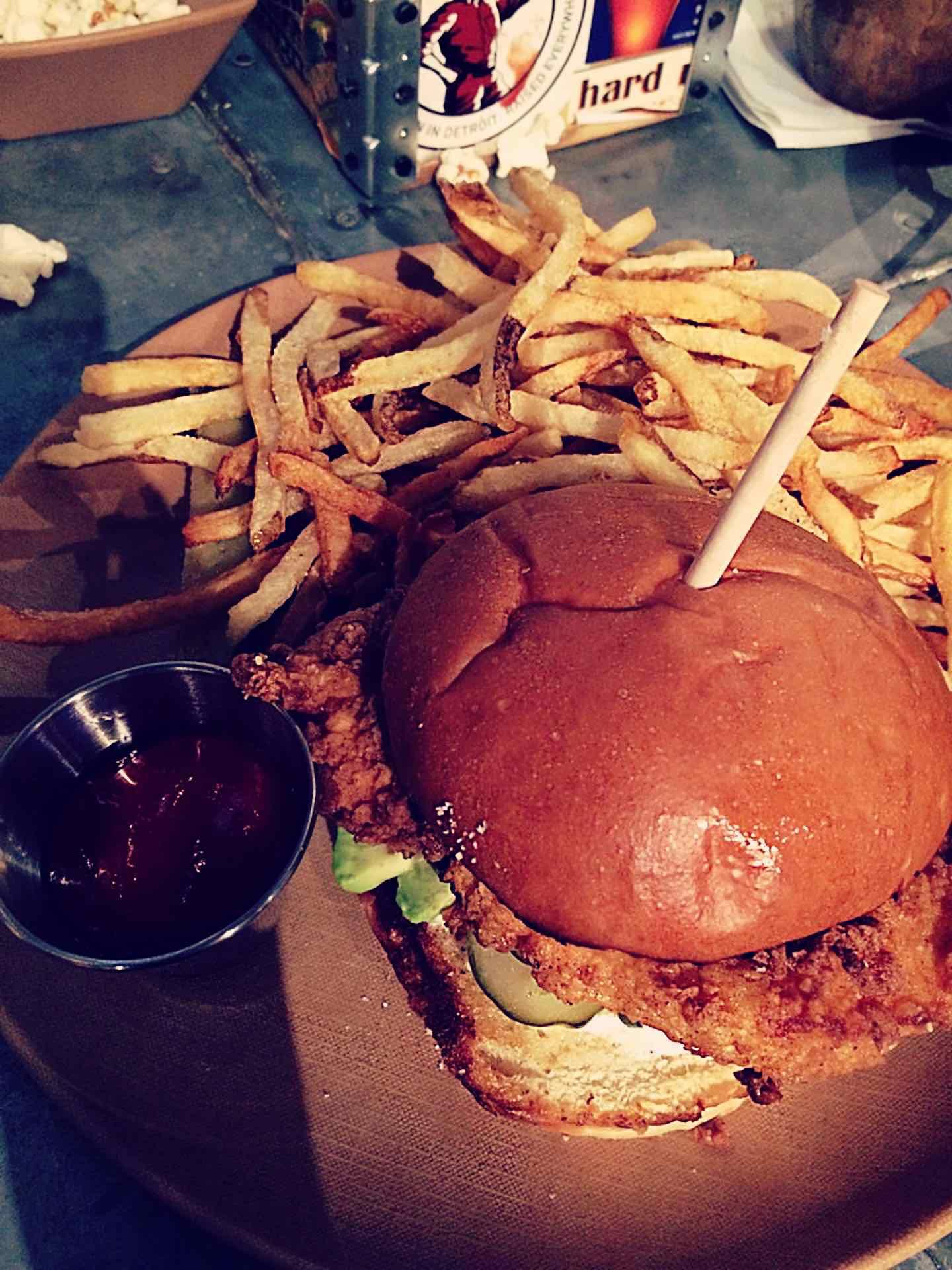 the gustavo sandwich - Kate Haritos.jpeg