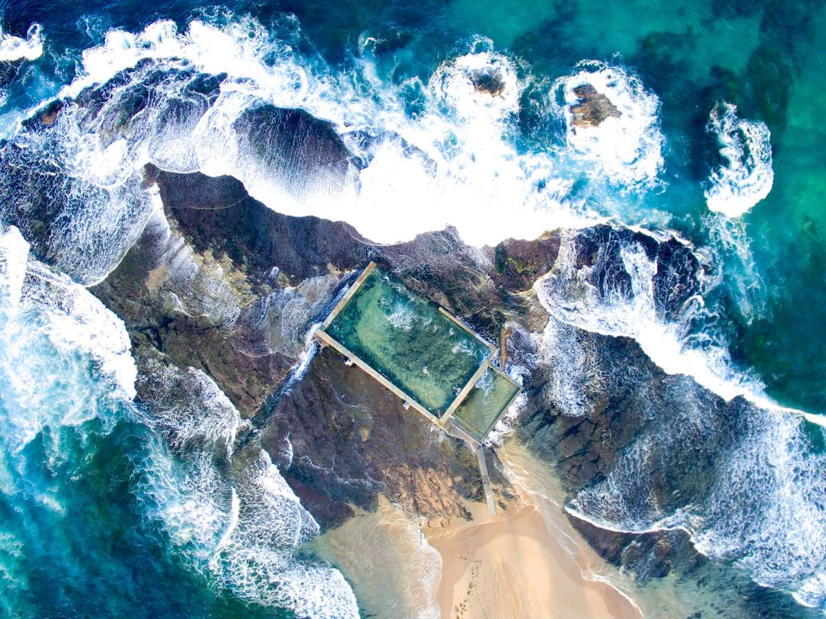 Image 2, Mona Vale Beach, Mona Vale, Australia.jpg