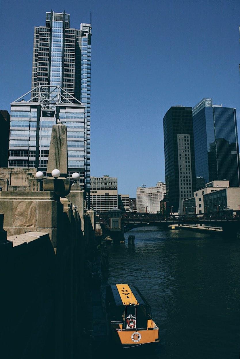 Chicago - 2007_08_25 - IMG_1275.jpeg