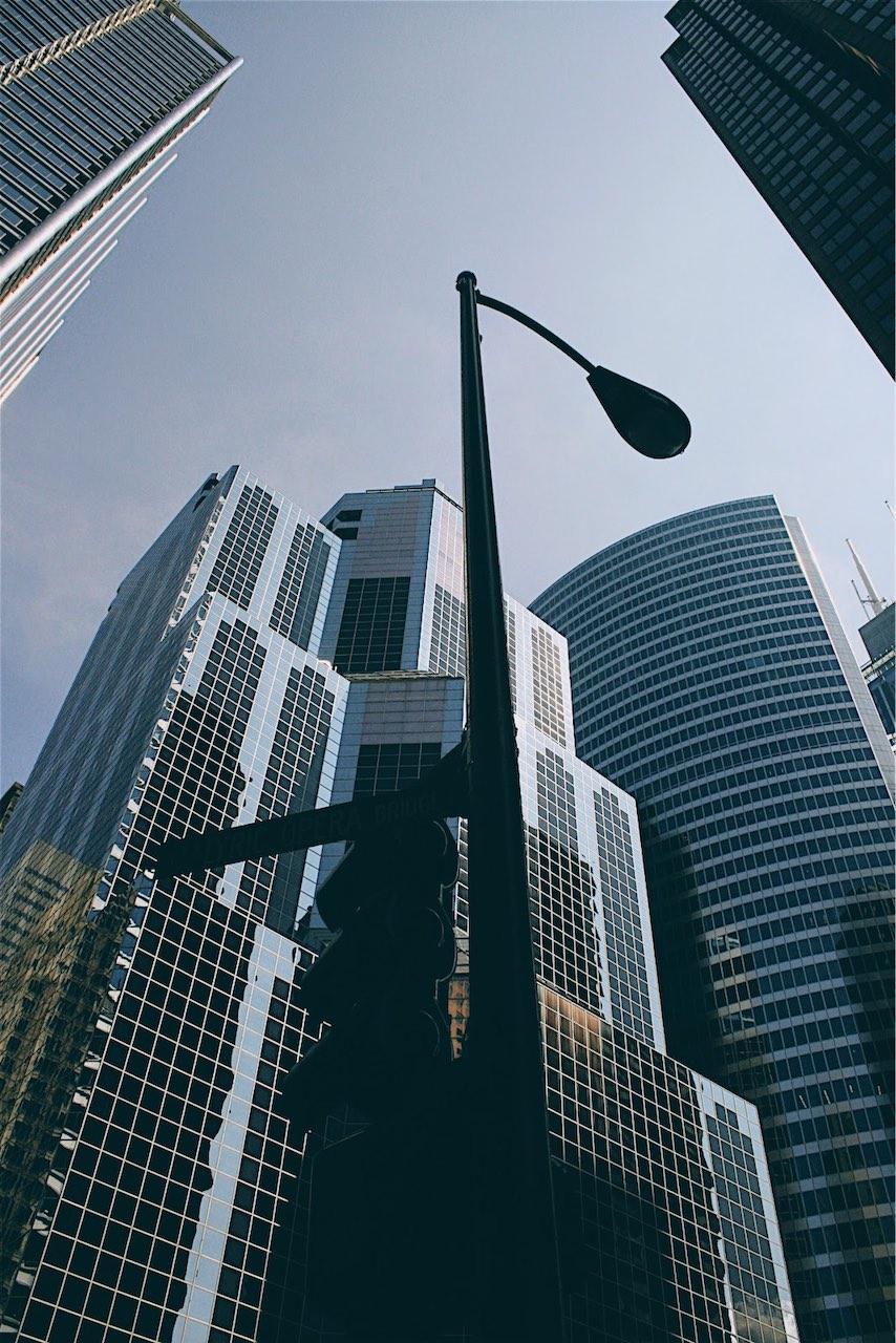 Chicago - 2007_08_25 - IMG_1278.jpeg