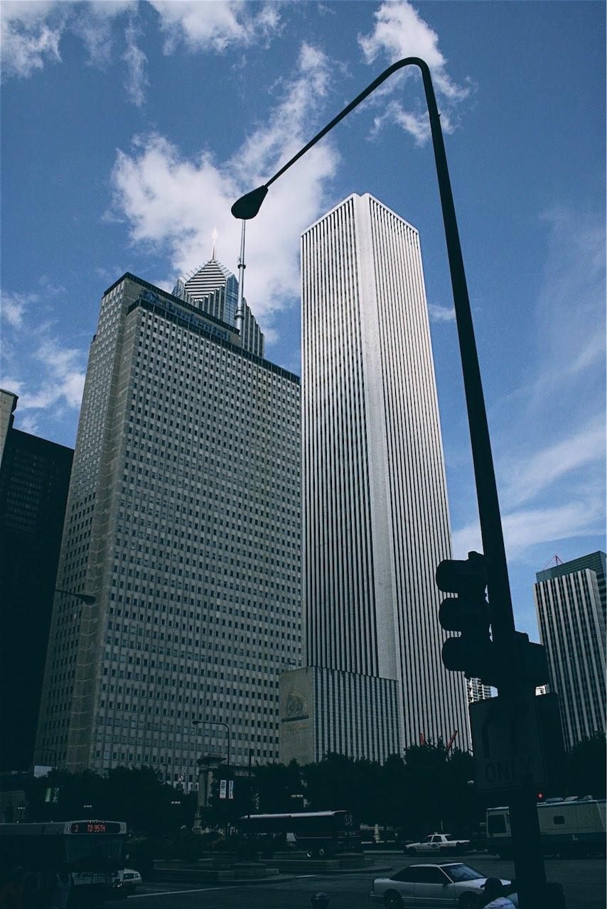 Chicago - 2007_08_25 - IMG_1286.jpeg