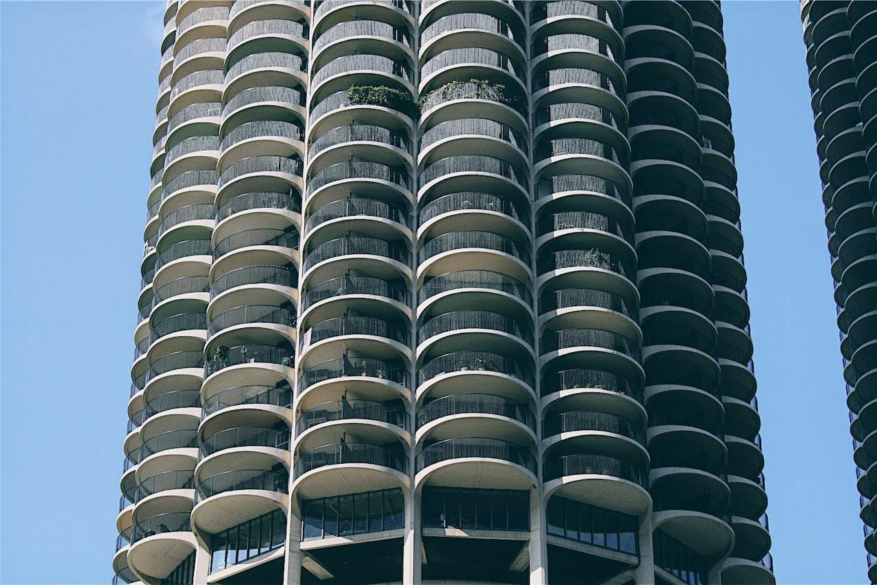 Chicago - 2007_08_25 - IMG_1311.jpeg
