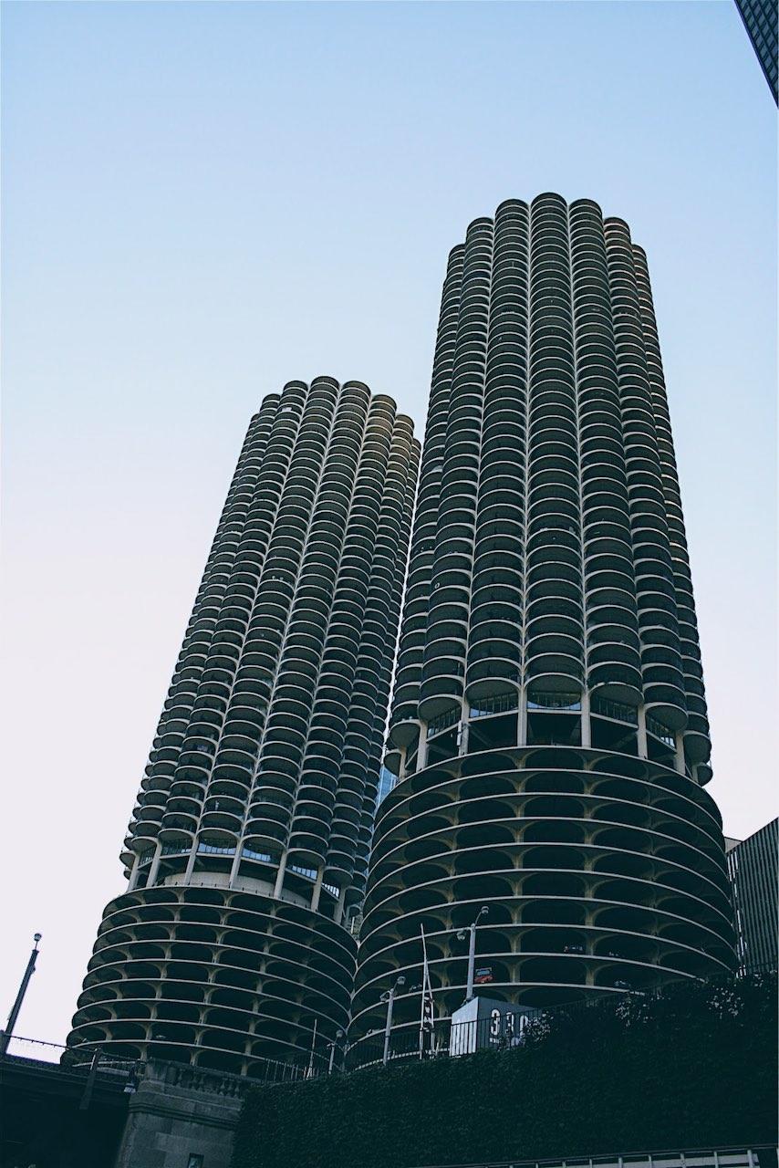 Chicago - 2007_08_27 - IMG_1380.jpeg