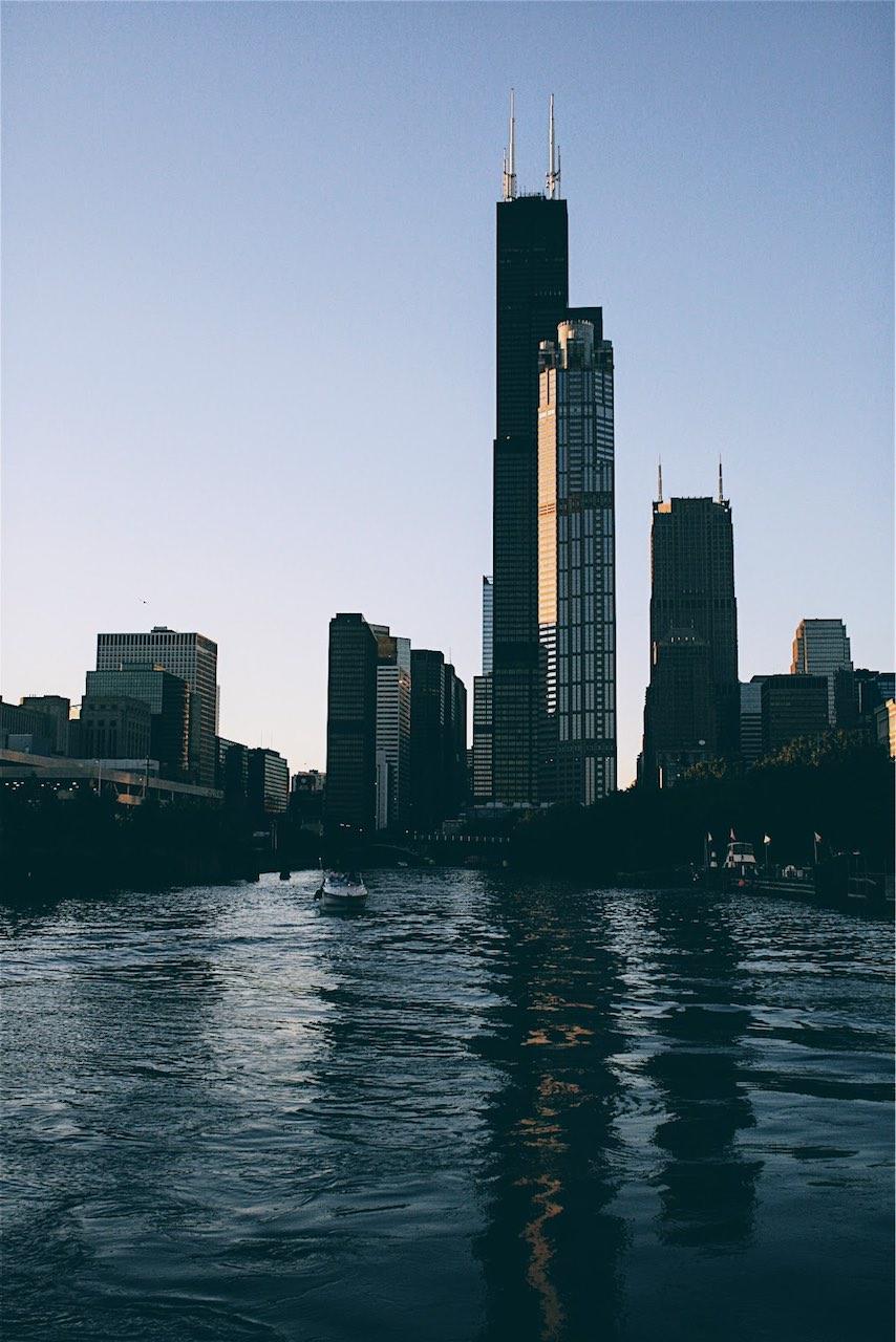 Chicago - 2007_08_27 - IMG_1395.jpeg