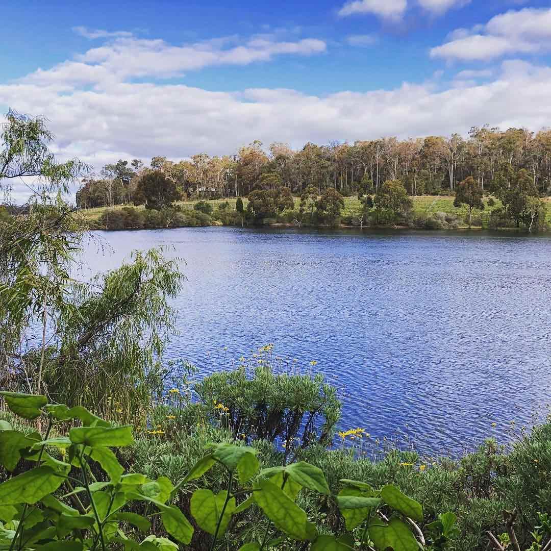 Margaret River 2.jpg