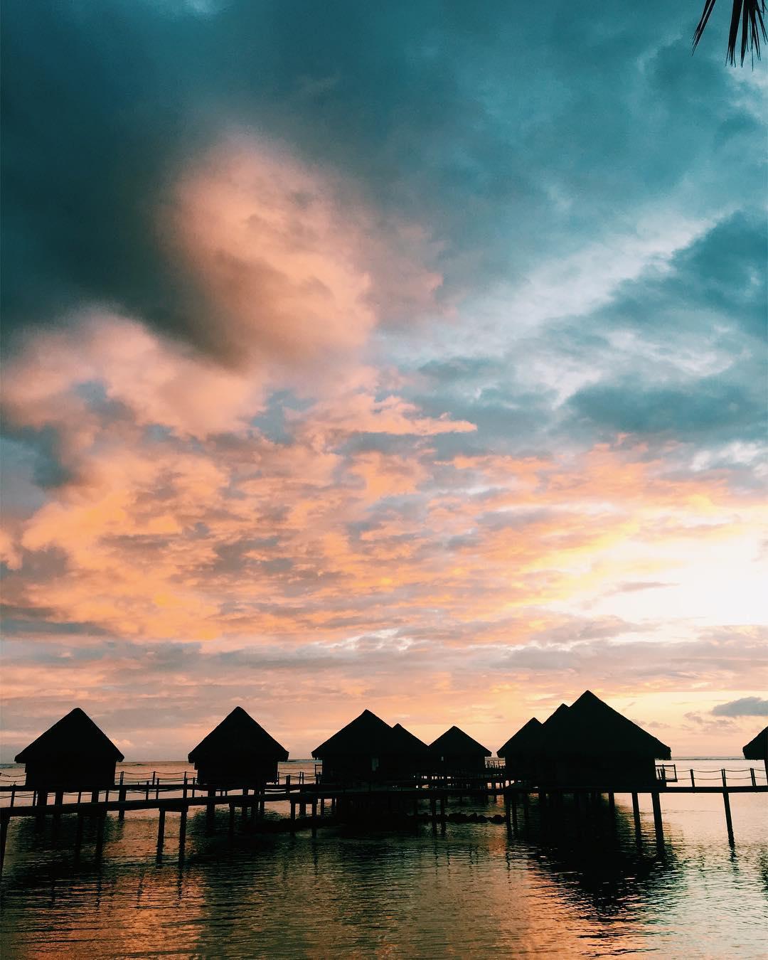 Tahiti 4 - Marie Nieves.jpg