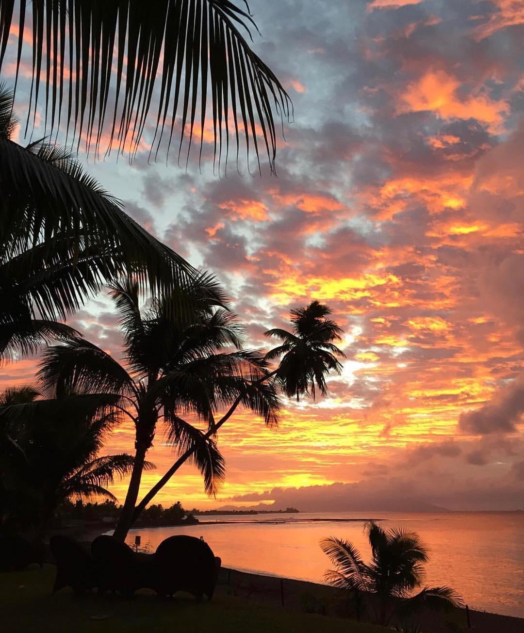 Tahiti 2 - Marie Nieves.jpg