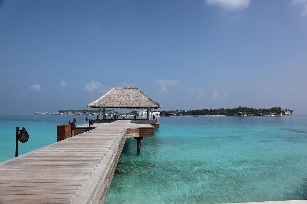Malé 2 - Marie Nieves.jpg