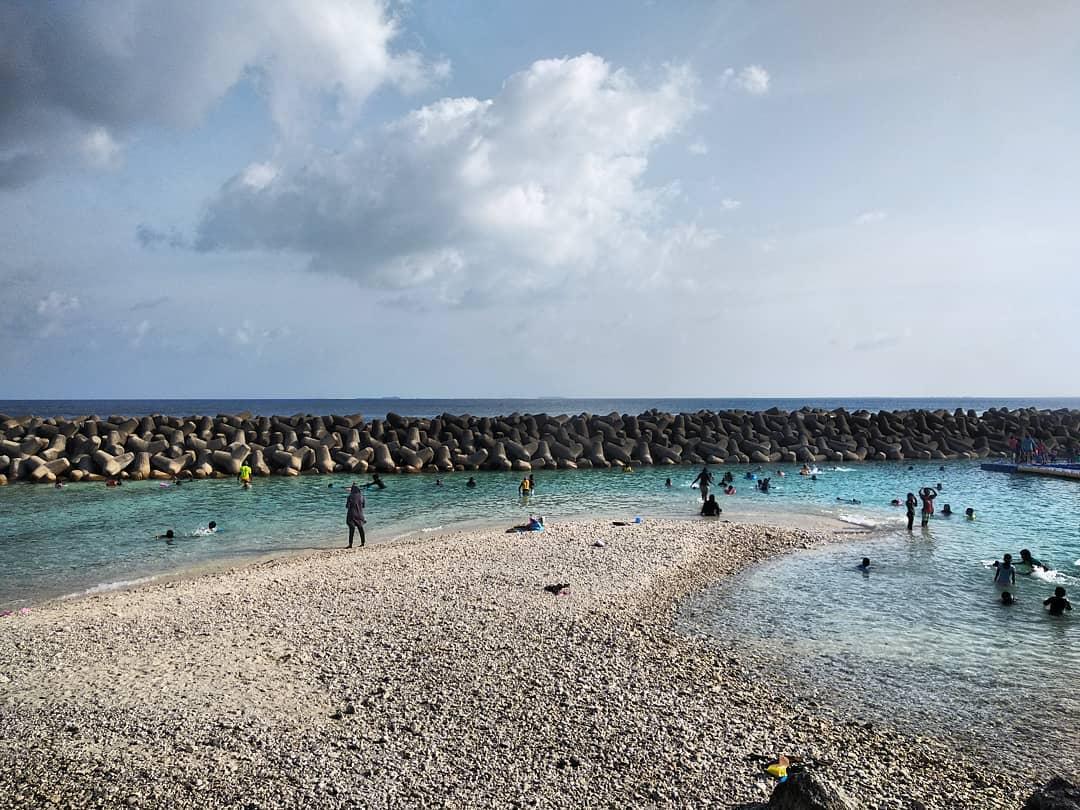 Malé 3 - Marie Nieves.jpg