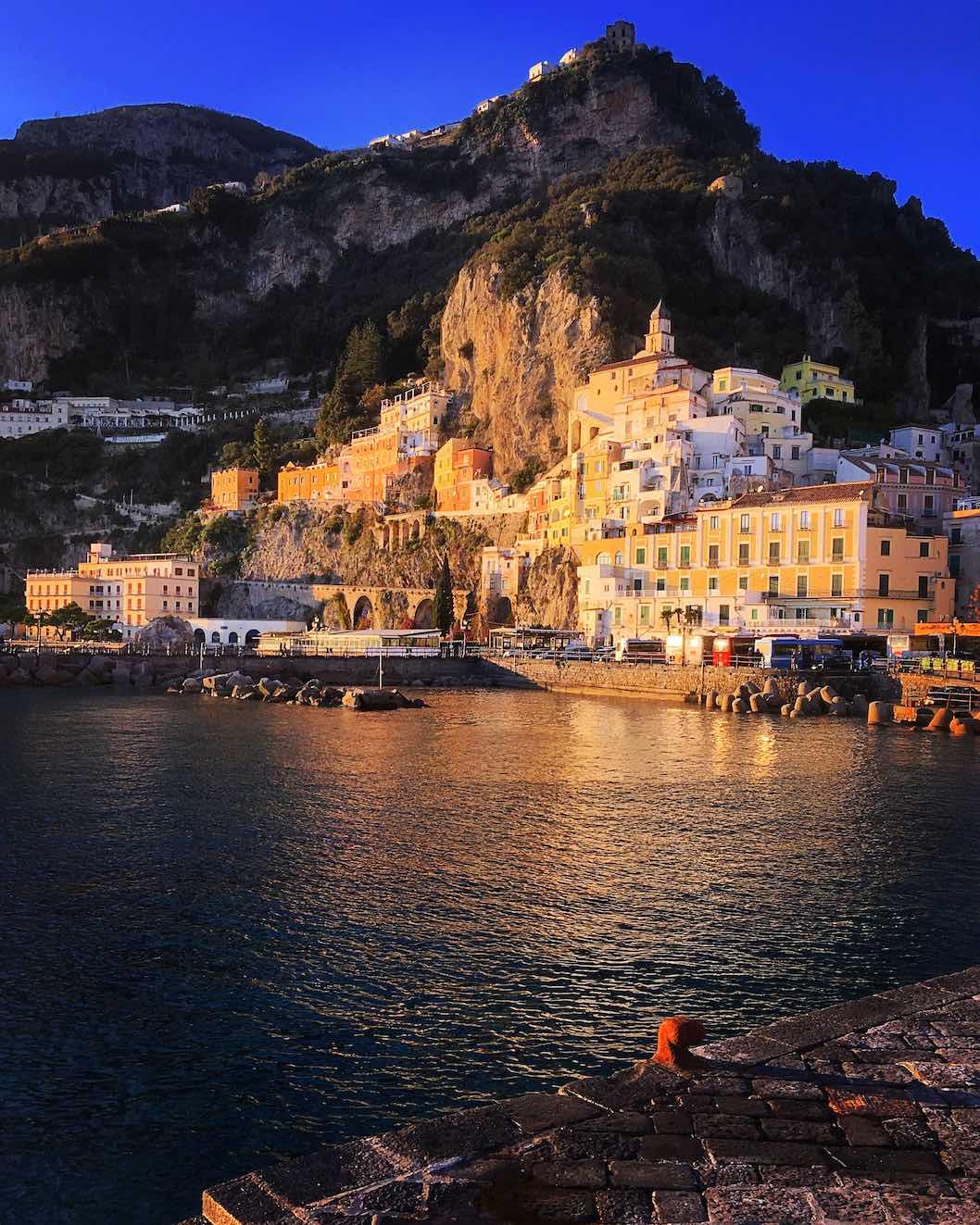 Travel Food People - Steven Tagle - Sicily 2.jpeg