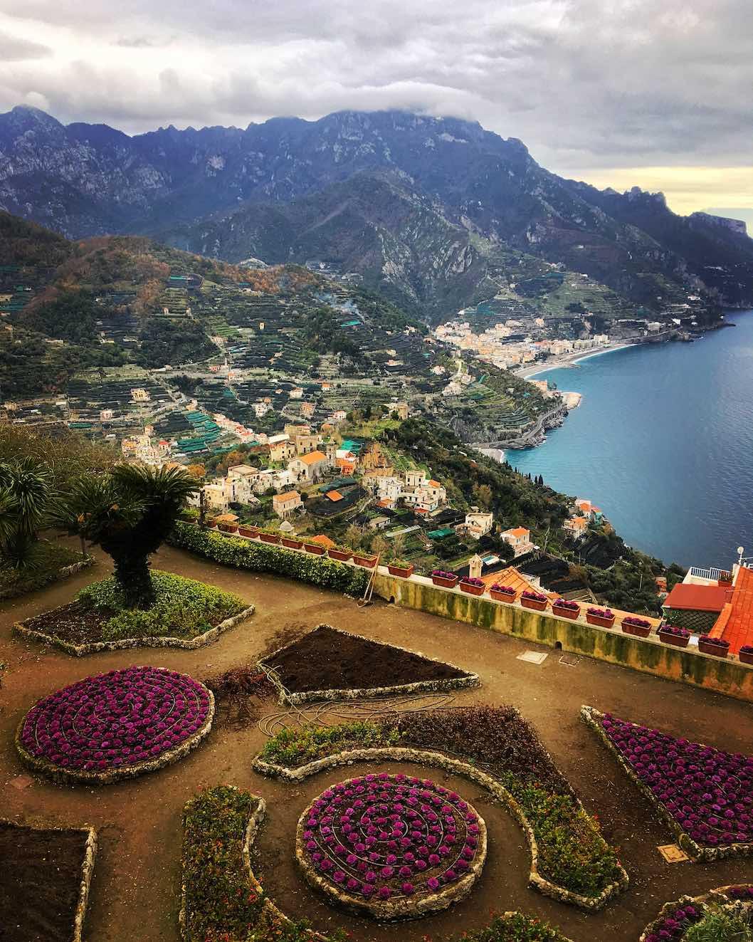Travel Food People - Steven Tagle - Sicily 4.jpeg