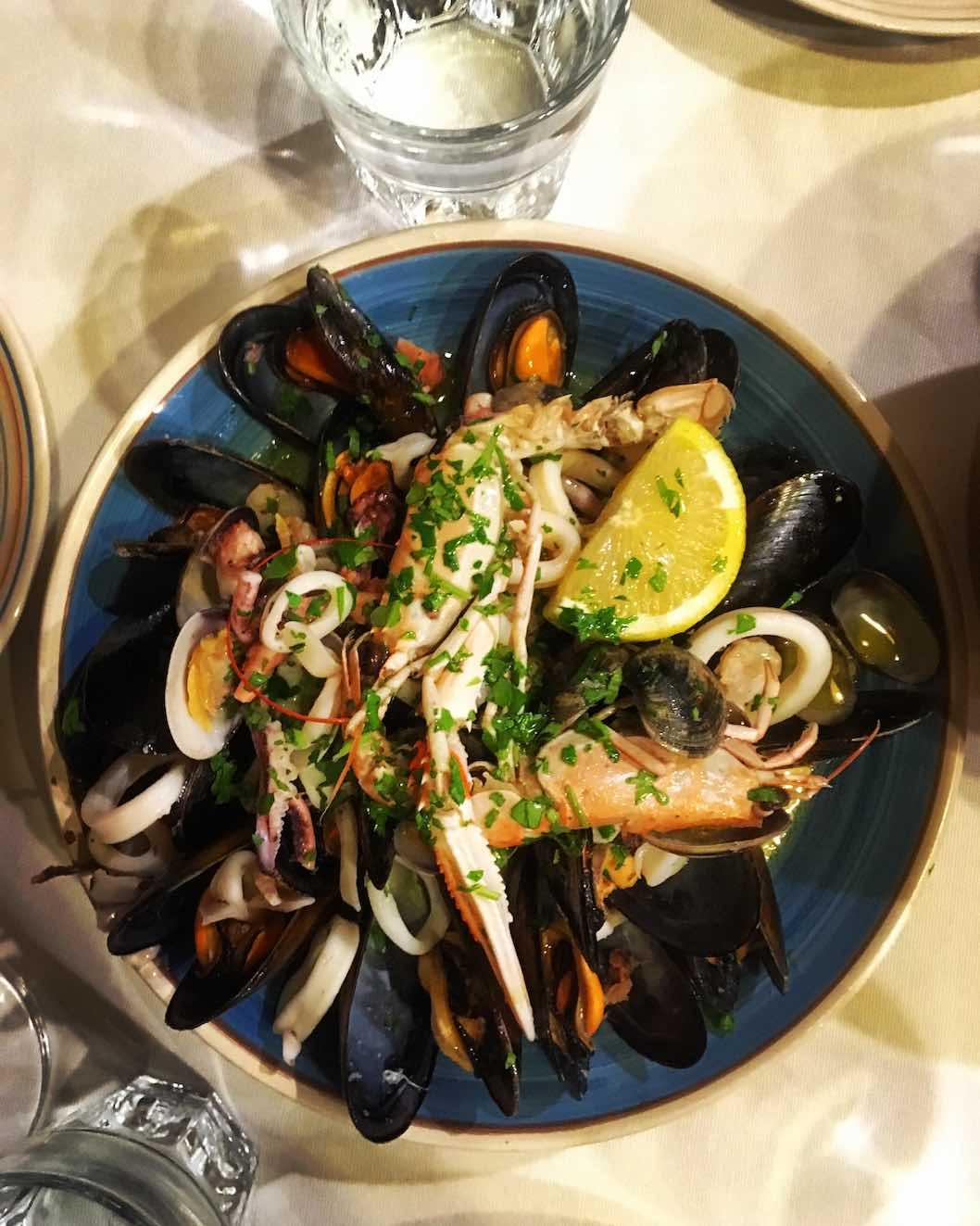 Travel Food People - Steven Tagle - Sicily 11.jpeg