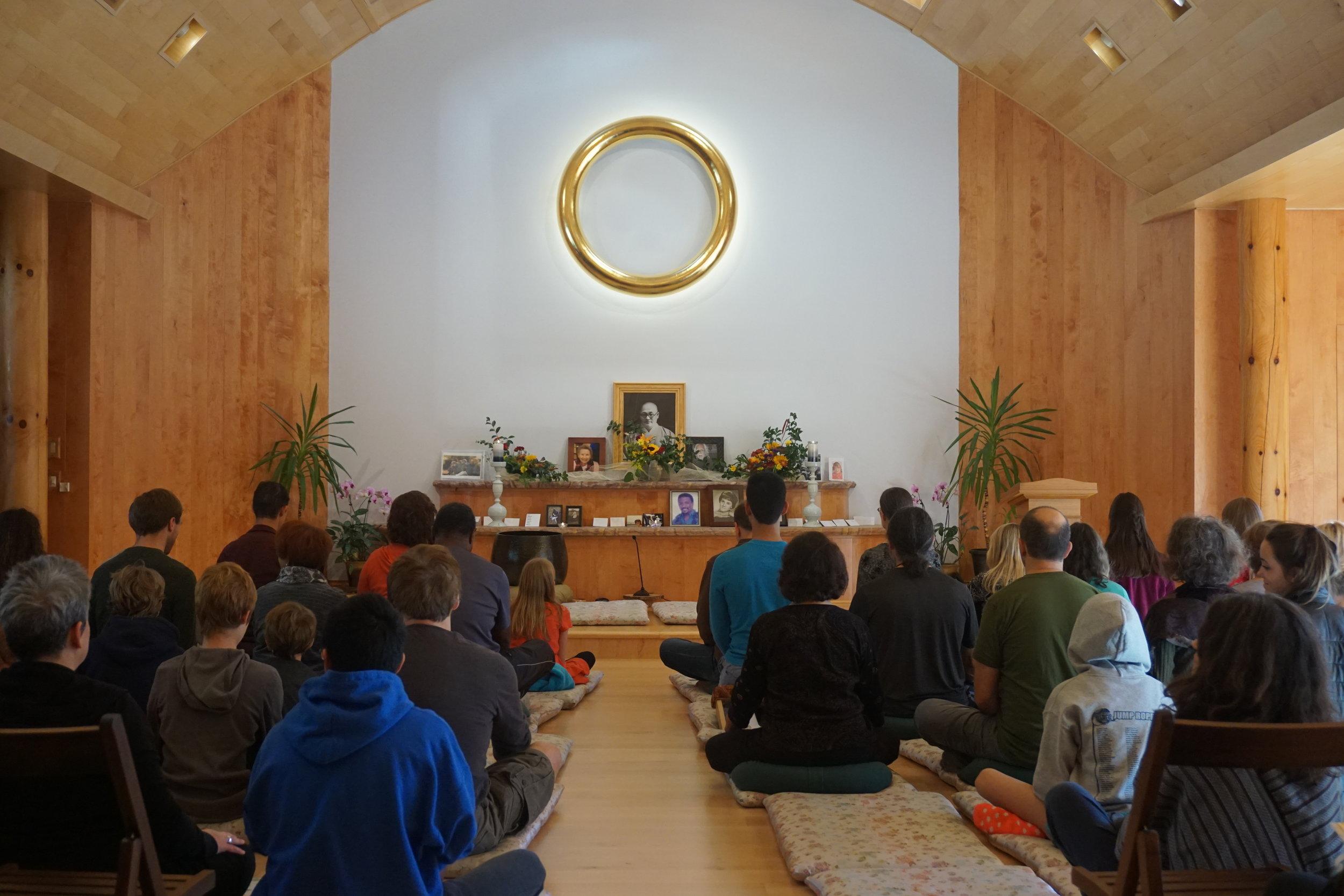 2016 Spiritual Thanksgiving (8).JPG