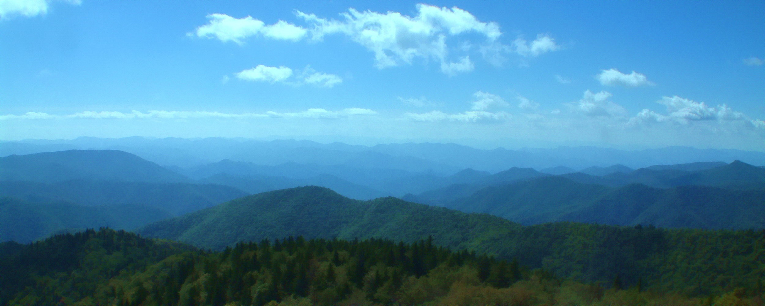 Blue Ridge Mountains.JPG