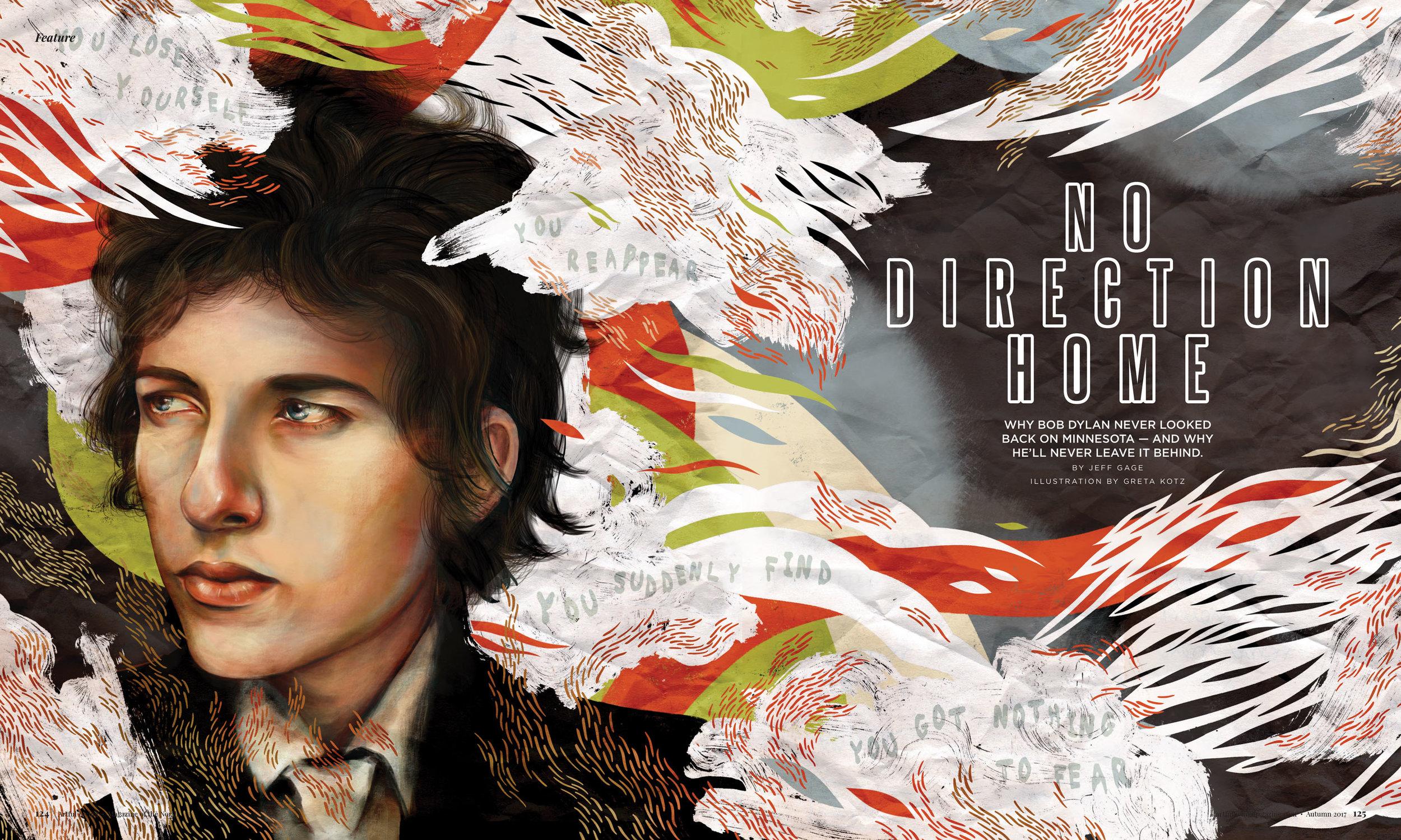 Bob Dylan spread FB.jpg
