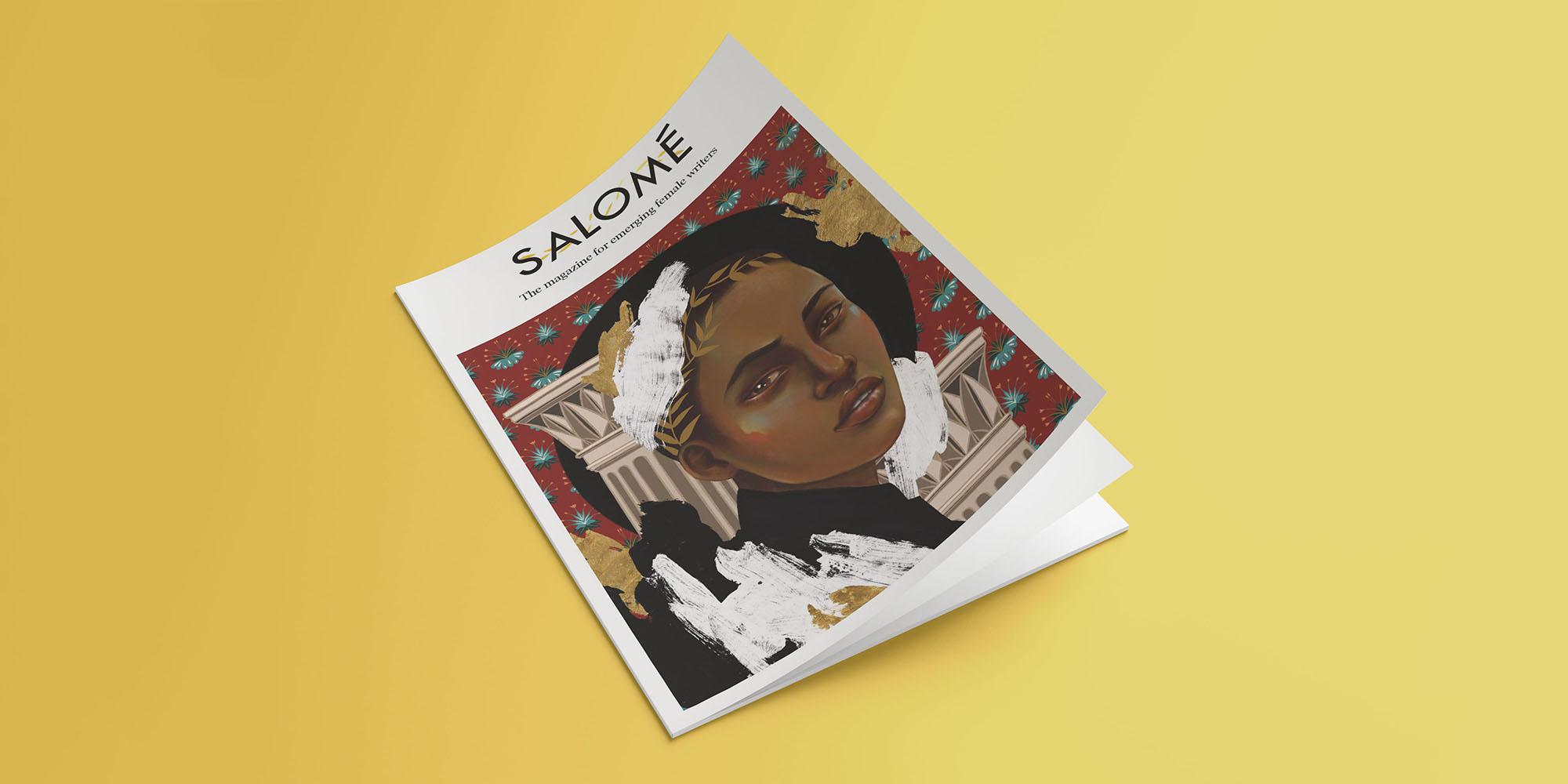 Salome1.jpg