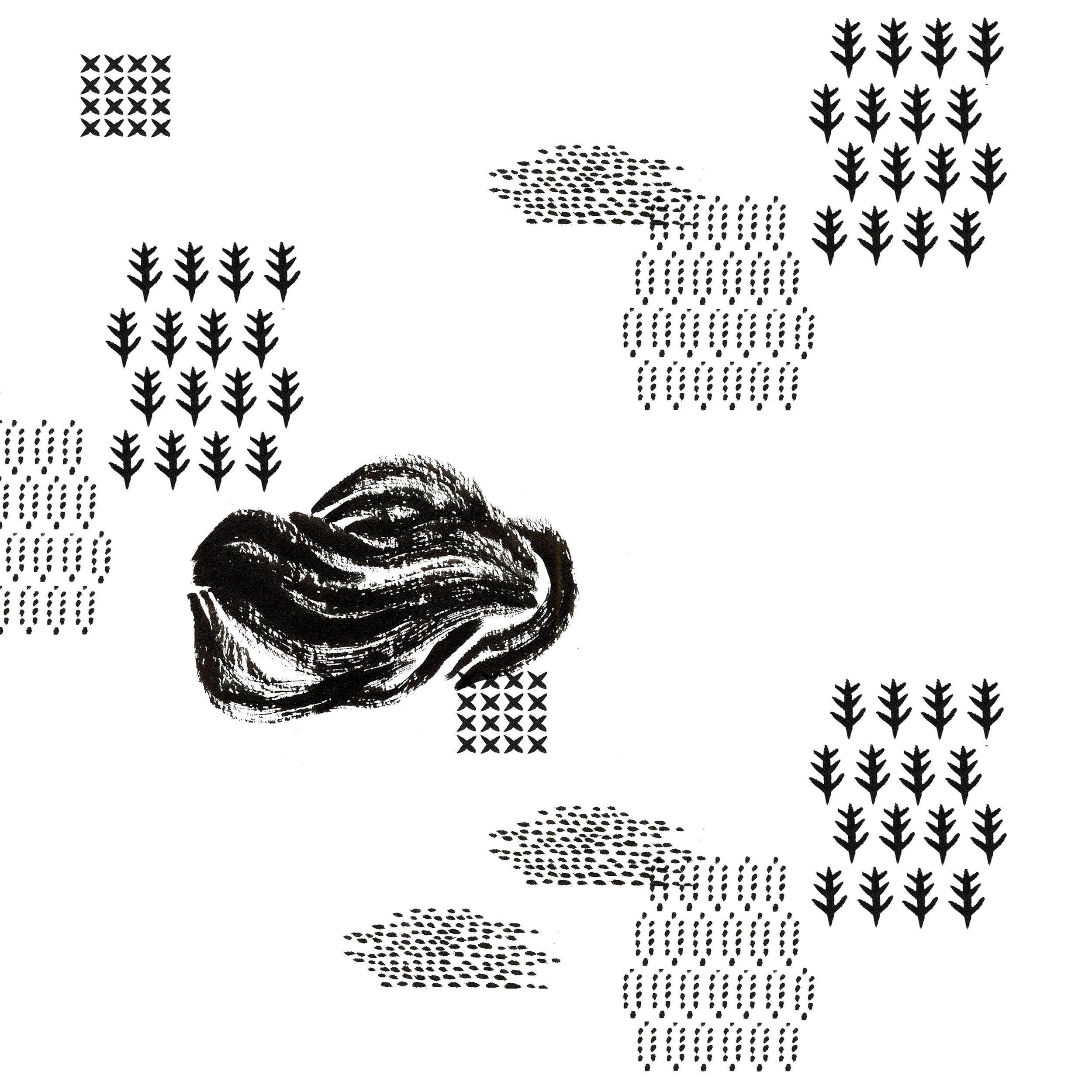 linepage8-1.jpg