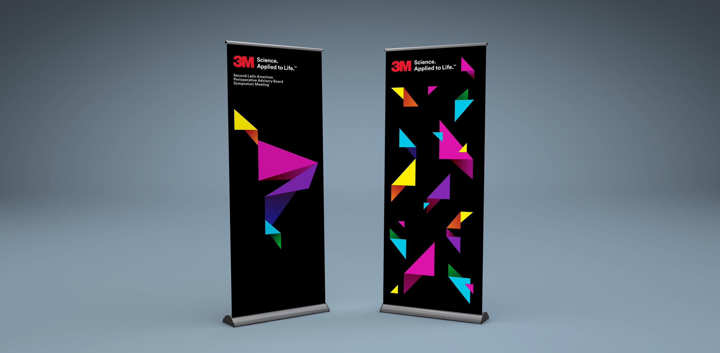 Banner1 (1).jpg