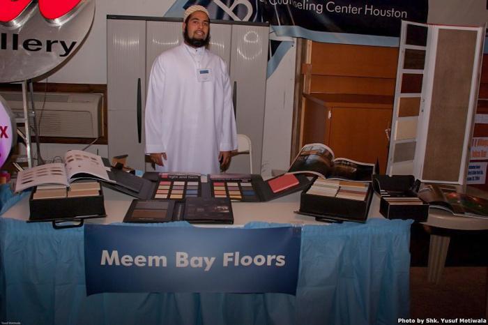 BBCC Houston Business Expo 2010BBCCH Expo 2010 Originals-23.JPG