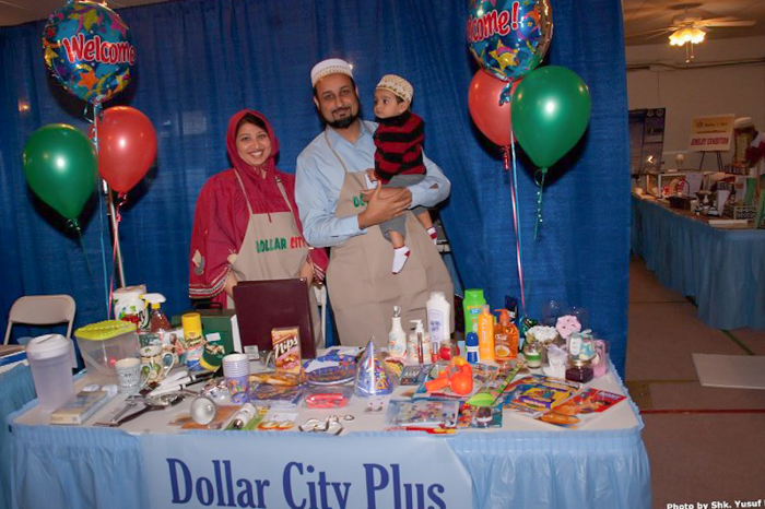 BBCC Houston Business Expo 2010BBCCH Expo 2010 Originals-59.JPG