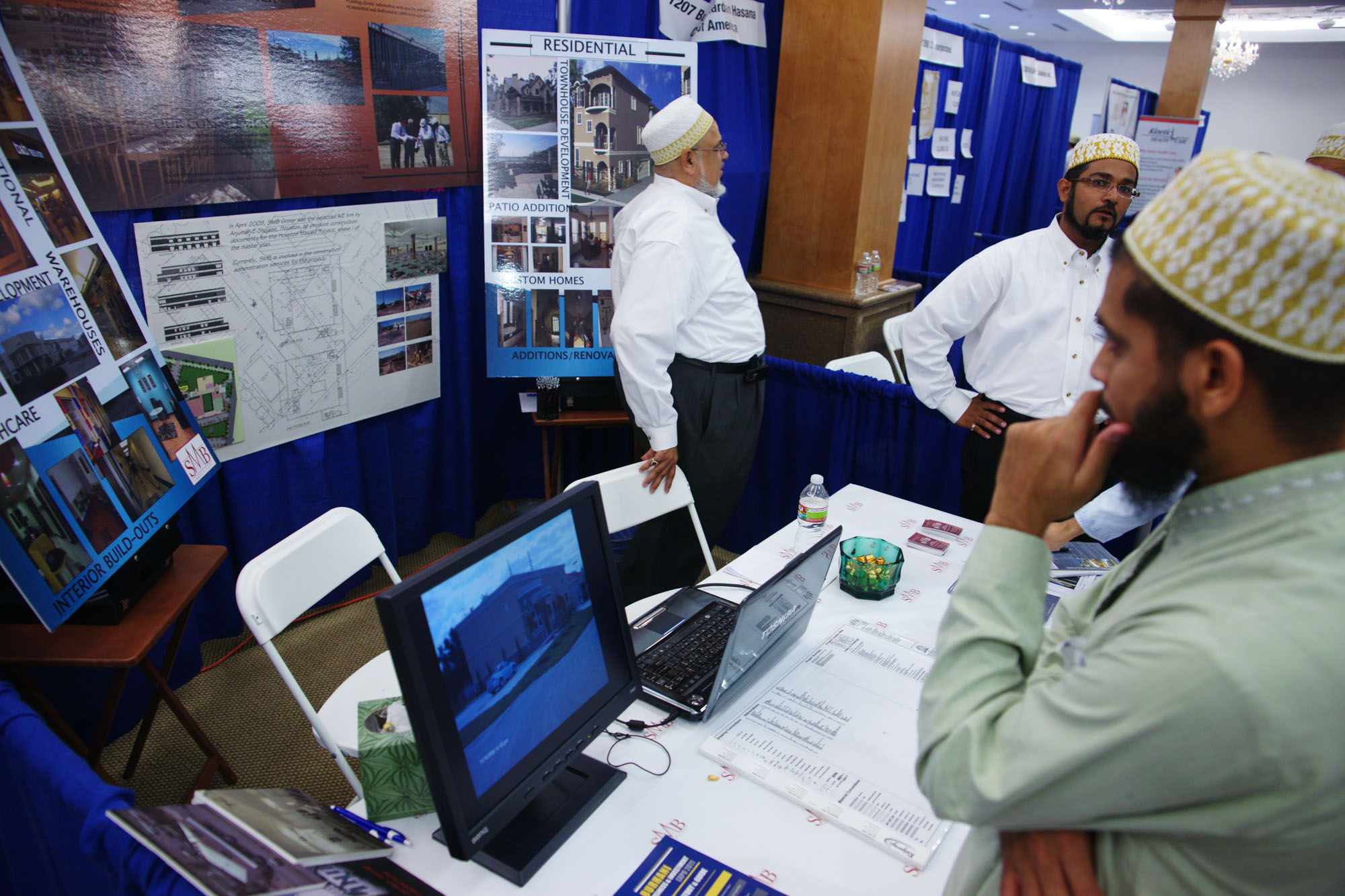 BBCC Houston Business Expo 2011 album-16975646-downloads-pt3-33.JPG