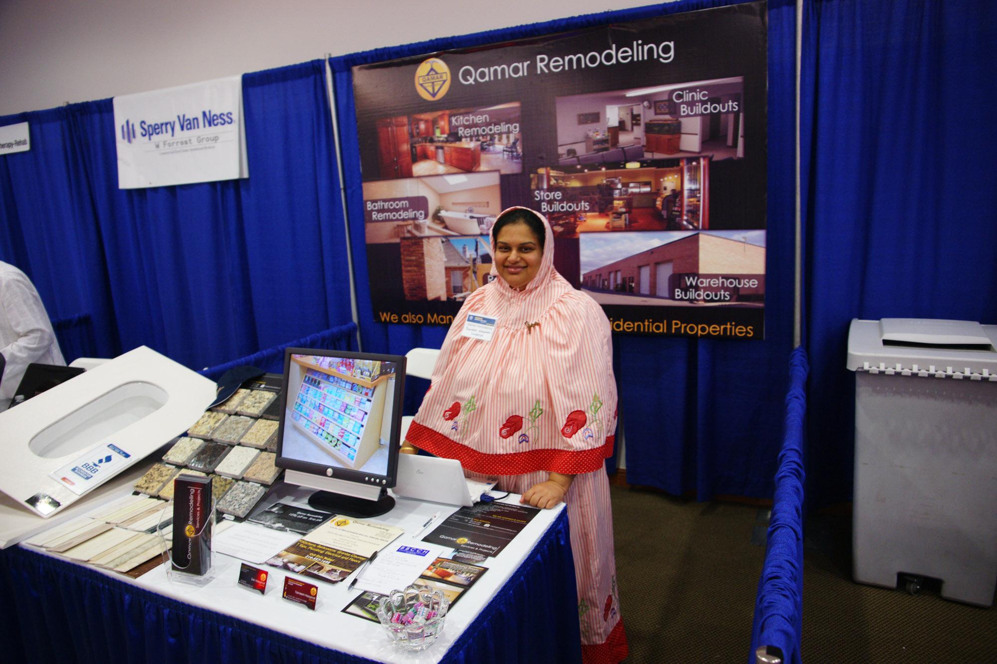BBCC Houston Business Expo 2011 album-16975646-downloads-pt3-57.JPG