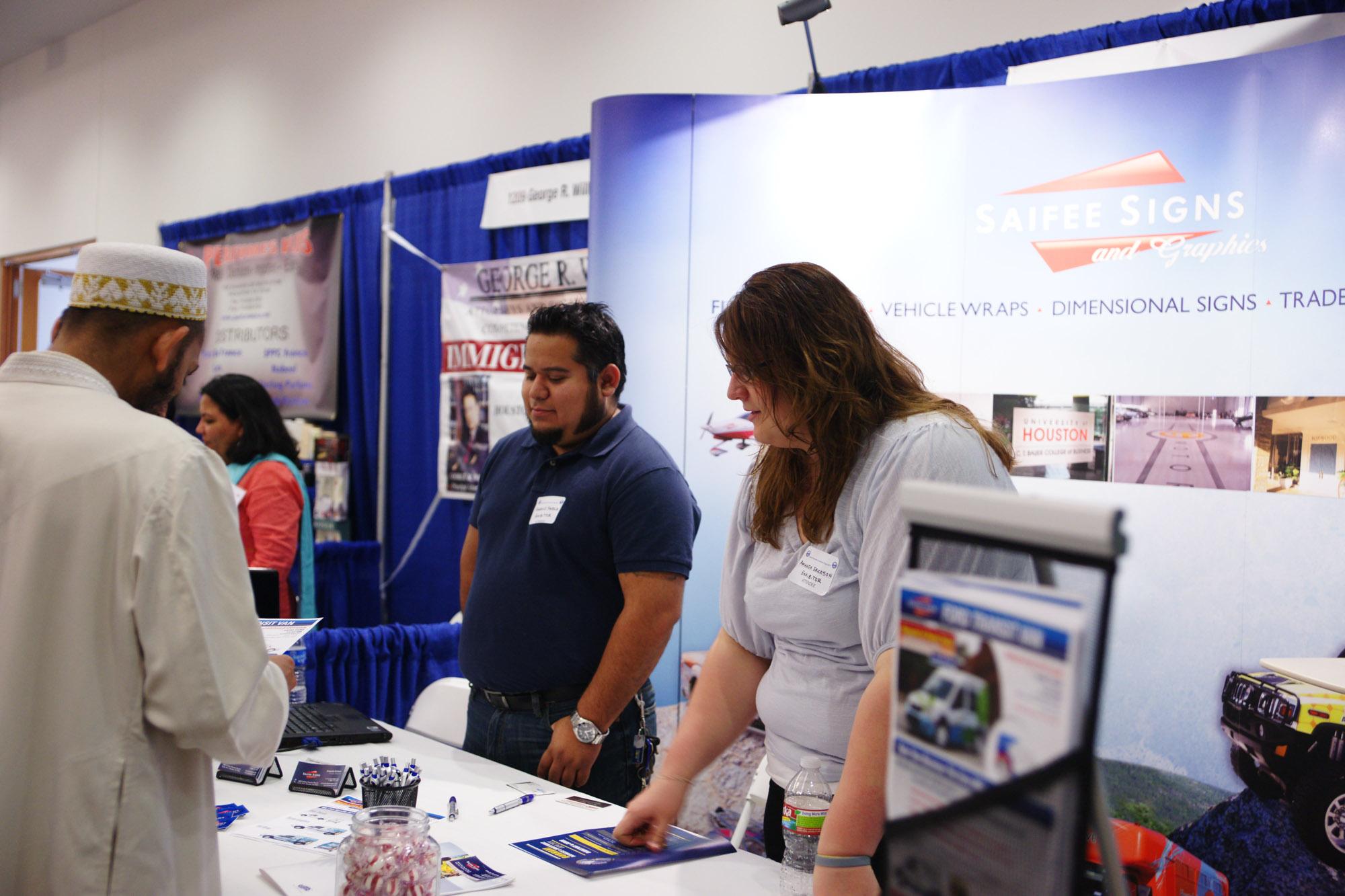BBCC Houston Business Expo 2011 album-16975646-downloads-pt3-65.JPG