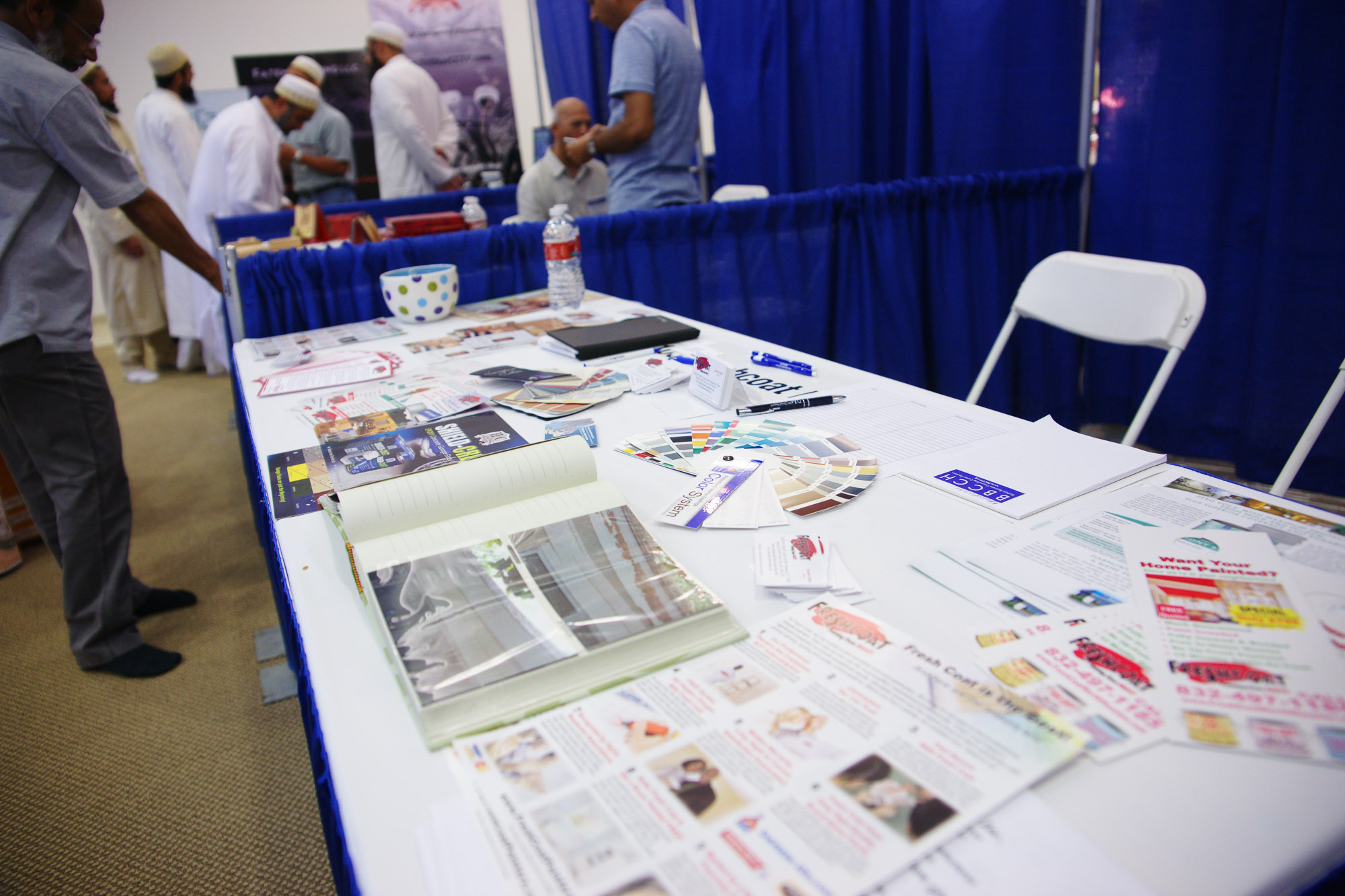 BBCC Houston Business Expo 2011album-16975646-downloads-pt4-5.JPG