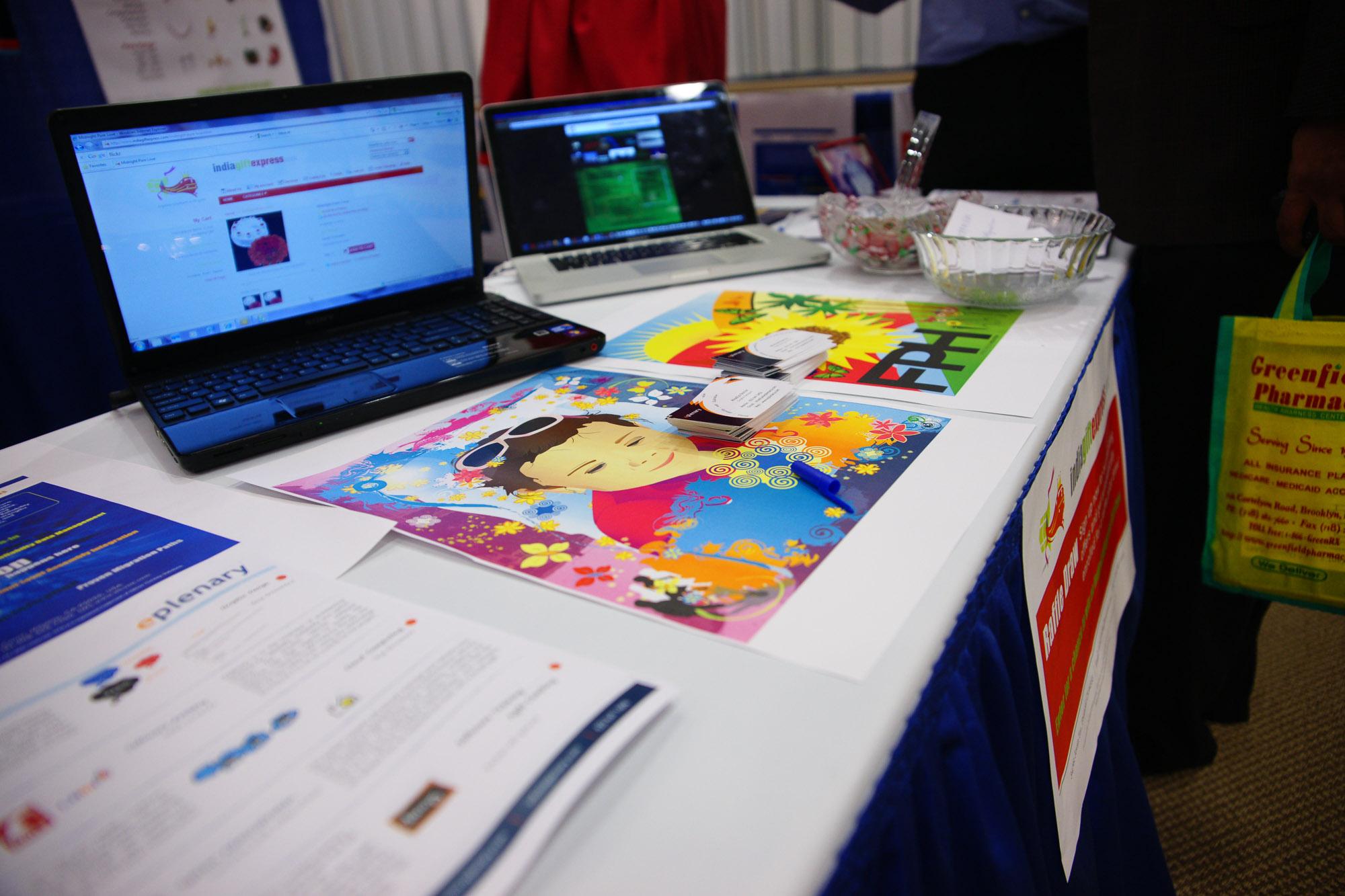 BBCC Houston Business Expo 2011album-16975646-downloads-pt4-22.JPG