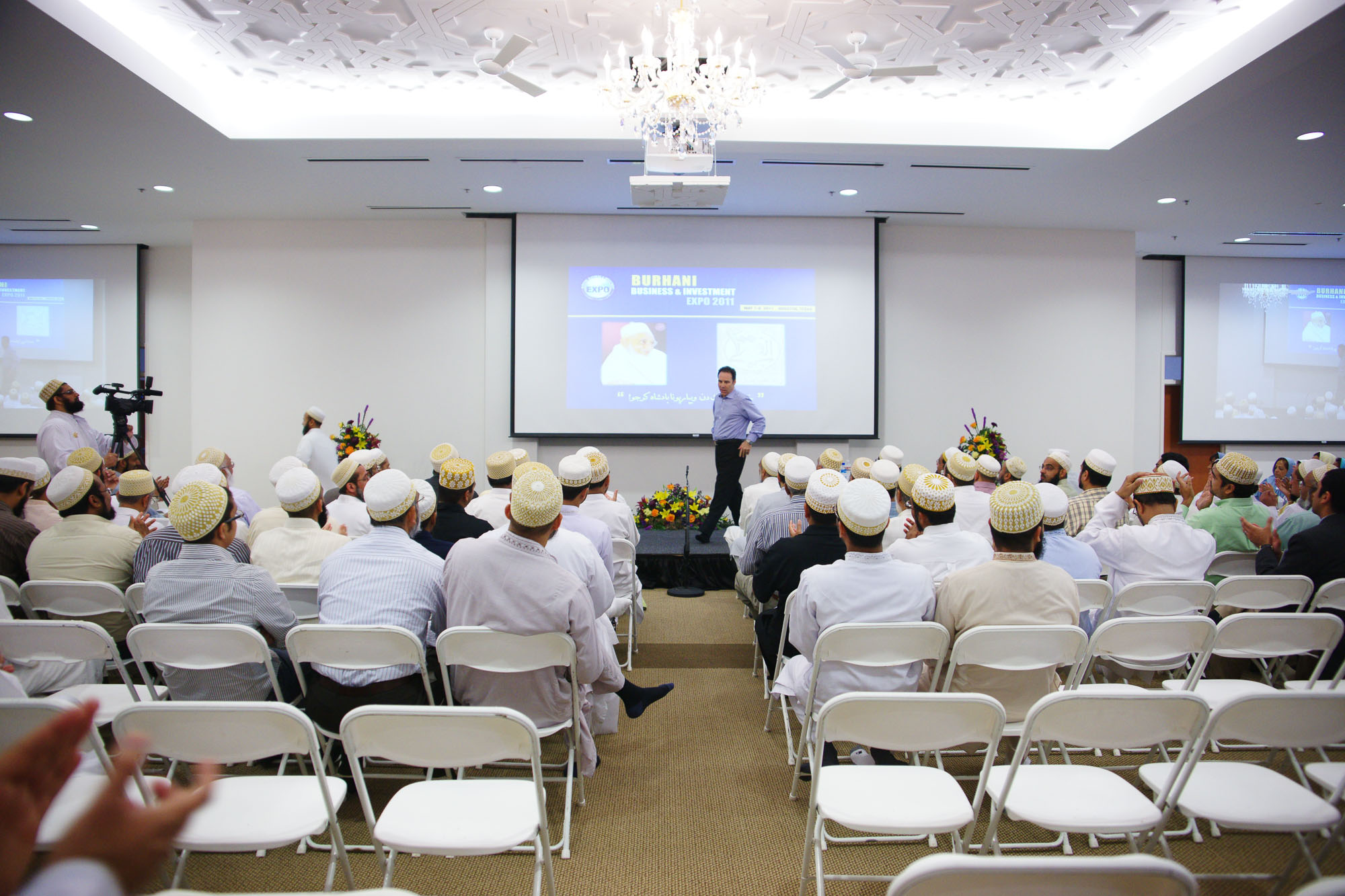 BBCC Houston Business Expo 2011album-16976409-downloads-pt1.JPG