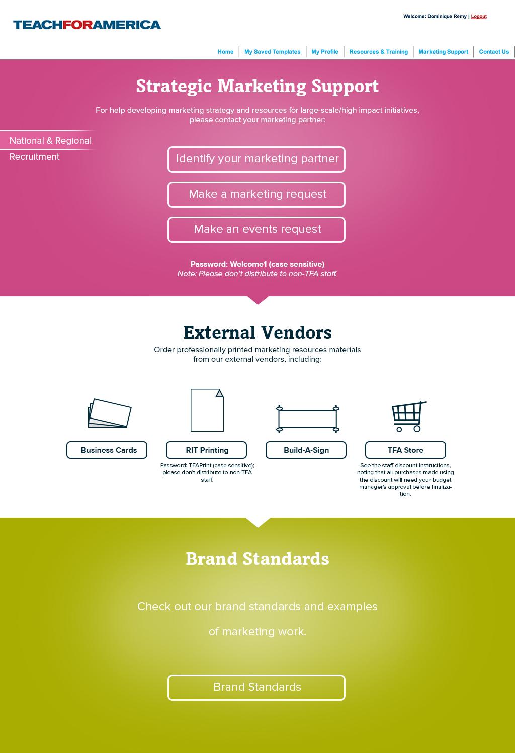 MarketingSupport.jpg