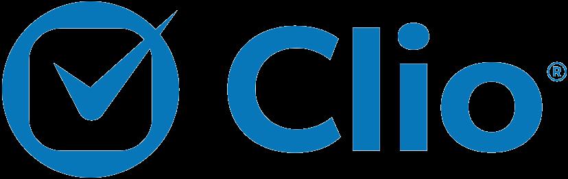 Clio-Horizontal.png