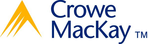 Crowe-MacKay-Stacked-Logo.jpg