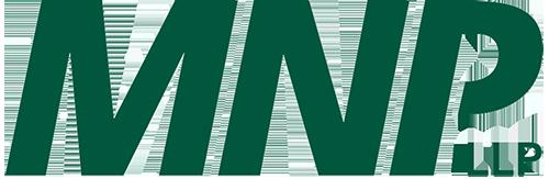 mnp-logo-green.png