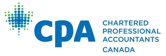 CPA-Canada_EN-logo_slide.png